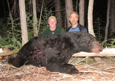 new-pic---guided-hunting-trips-in-british-columbia