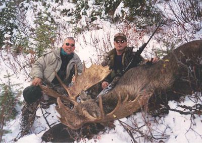 photo_156_moose-guided-hunting-trips-in-british-columbia