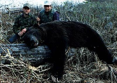 photo_162_grizzly-bear-guided-hunting-trips-in-british-columbia