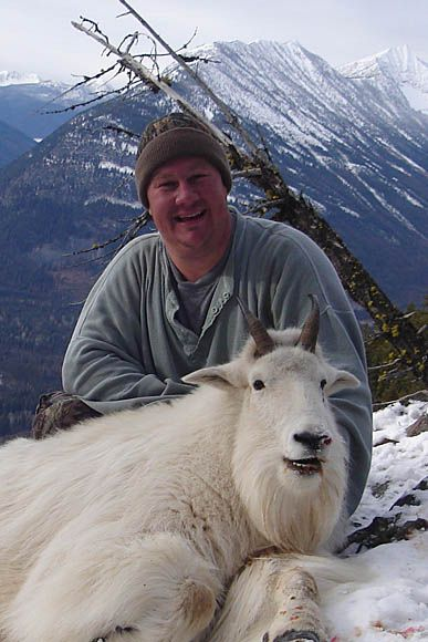 photo_163_goat-guided-hunting-trips-in-british-columbia