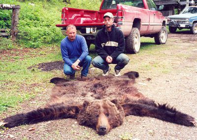 photo_172_grizzly-bear-guided-hunting-trips-in-british-columbia