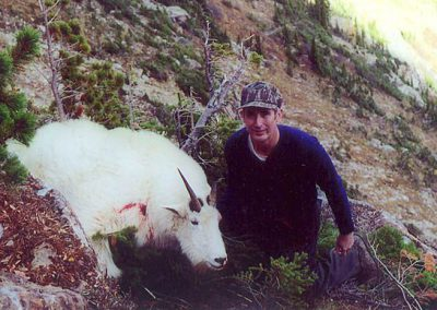 photo_183_goat-guided-hunting-trips-in-british-columbia
