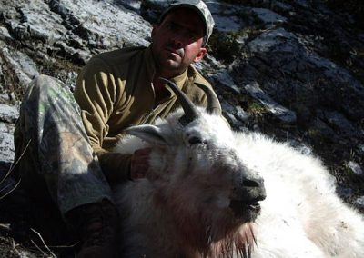 photo_198_goat-guided-hunting-trips-in-british-columbia