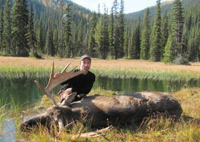 photo_2013_01_moose-guided-hunting-trips-in-british-columbia