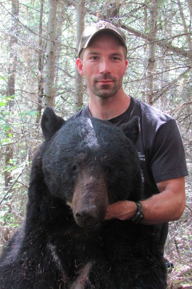 photo_2013_02_black-bear-guided-hunting-trips-in-british-columbia