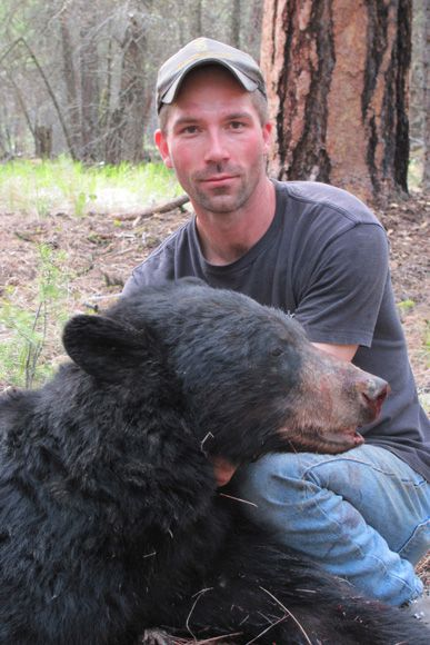 photo_2013_09_black-bear-guided-hunting-trips-in-british-columbia