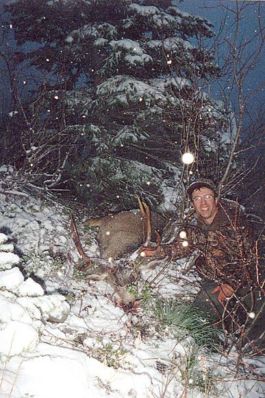 photo_201_deer-guided-hunting-trips-in-british-columbia