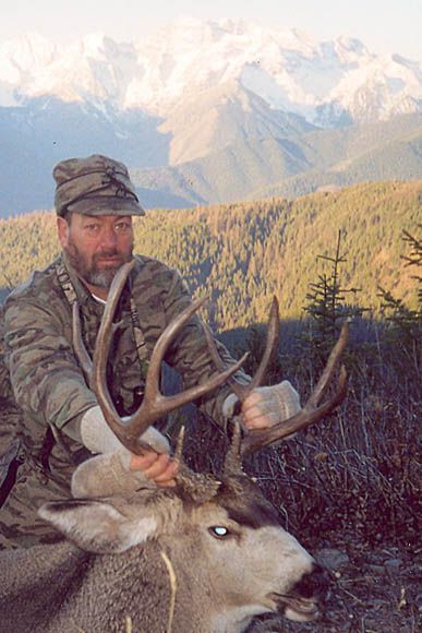 photo_217_deer-guided-hunting-trips-in-british-columbia