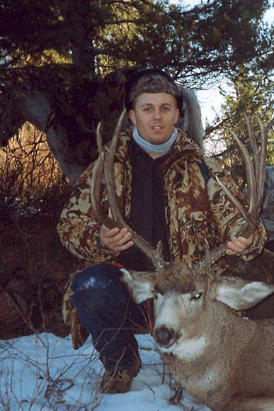 photo_225_deer-guided-hunting-trips-in-british-columbia