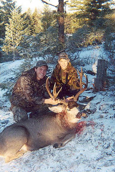 photo_229_deer-guided-hunting-trips-in-british-columbia