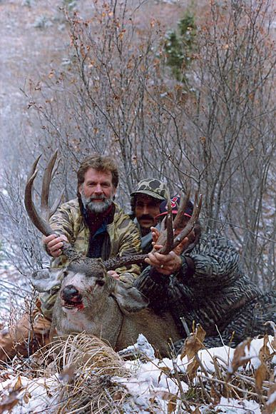 photo_233_deer-guided-hunting-trips-in-british-columbia