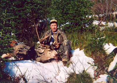 photo_237_deer-guided-hunting-trips-in-british-columbia