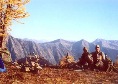 photo_238_deer-guided-hunting-trips-in-british-columbia