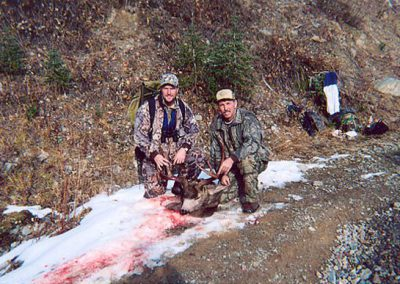 photo_244_deer-guided-hunting-trips-in-british-columbia