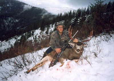 photo_246_deer-guided-hunting-trips-in-british-columbia