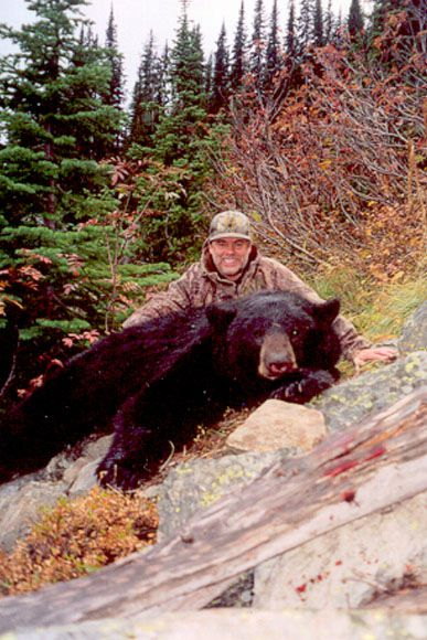 photo_302_black-bear-guided-hunting-trips-in-british-columbia
