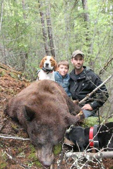 photo_304_black-bear-guided-hunting-trips-in-british-columbia