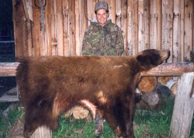 photo_322_black-bear-guided-hunting-trips-in-british-columbia