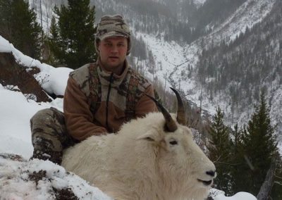 photo_353_goat-guided-hunting-trips-in-british-columbia