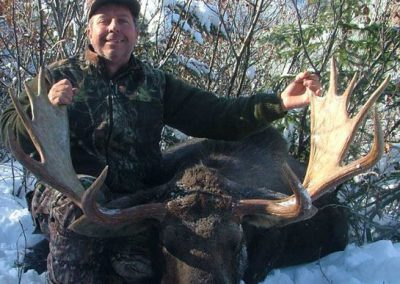 photo_357_moose-guided-hunting-trips-in-british-columbia